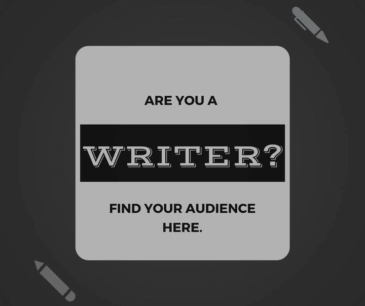 WRITERS WANTED!We are looking for Interns who are passionate about one or more of the following topics: Beauty | Lifesty...
