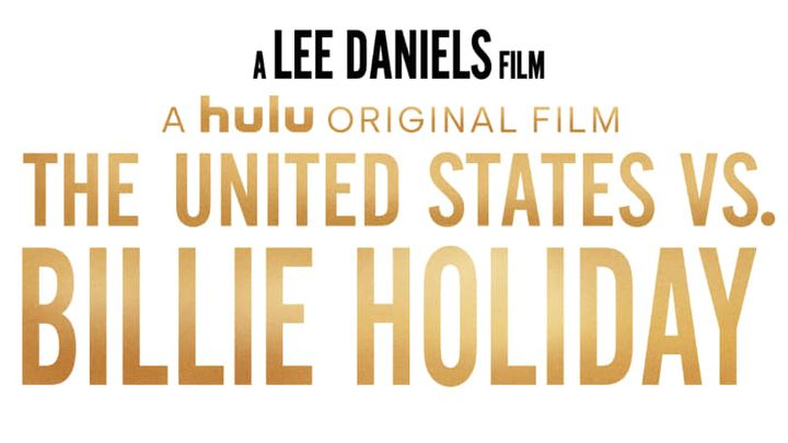 The United States Vs. Billie Holiday  premiers February 26th on @huluThe legendary Billie Holiday, one of the greatest j...