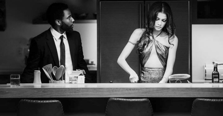 """""""Malcolm & Marie"""" is trending on Netflix, starring Zendaya and John David Washington. Check out our latest article to he..."""