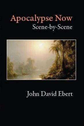 All three of my latest books on film are now available on Amazon at: http://www.amazon.com/Shining-Scene---Scene-David-E...
