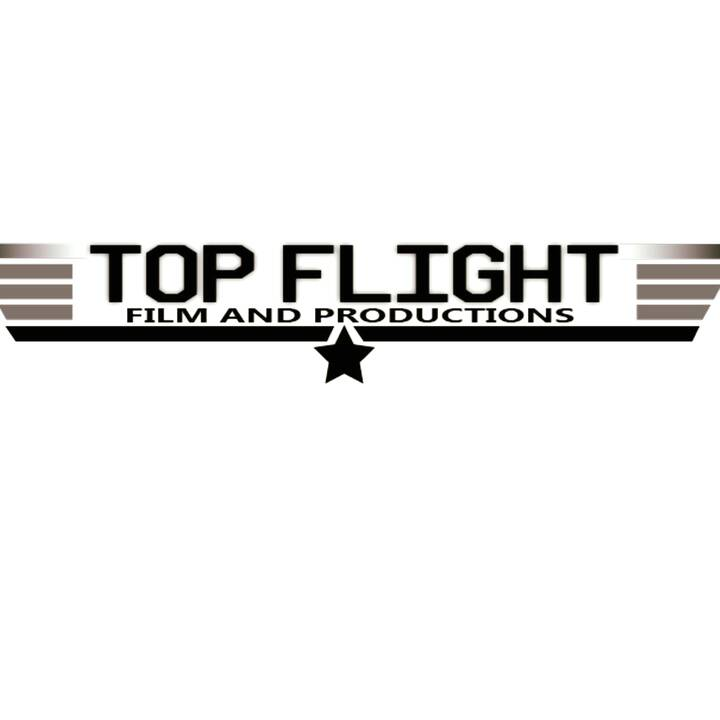 Top Flight Film and Production