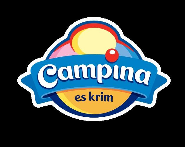If you happen to be in Surabaya, do check out Campina Ice Cream Factory Tour. It is one of the BIGGEST ice cream factori...