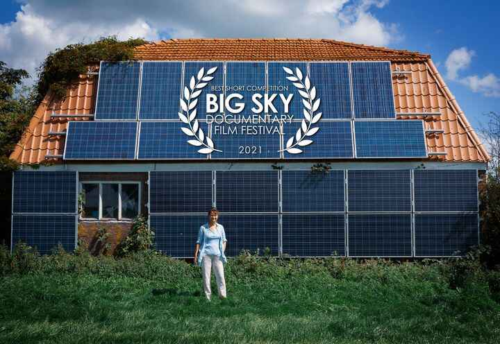 Our new film 'We The Power' about Energy Collectives across Europe premieres in competition Big Sky Documentary Film Fes...