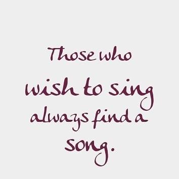 Song can change you .#ambientmusic, #studyingmusic, #relaxingmusic, #meditationmusic, #sleepmusic, #soothingmusic, #rela...