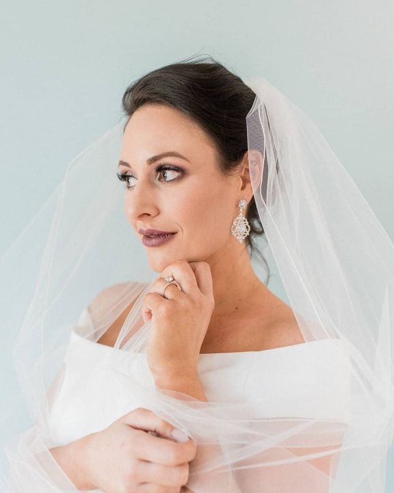 Vendors: YOU WANT IN?Our team is currently working on the Fall/Winter 2021 issue of Brazos Valley Bride Magazine. If you...
