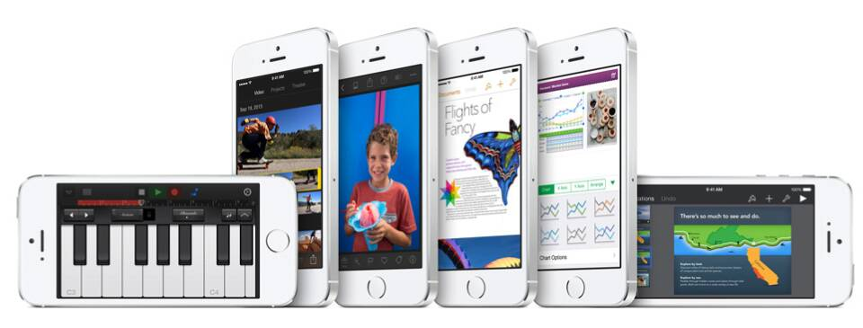 We can't wait to have larger #iPhones! http://www.forbes.com/sites/ewanspence/2014/08/08/apple-loop-the-iphone-6-will-la...