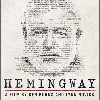 We are excited to be a part of Hemingway, a new three-part film by Ken Burns and @lynnnovick. The film explores all the ...