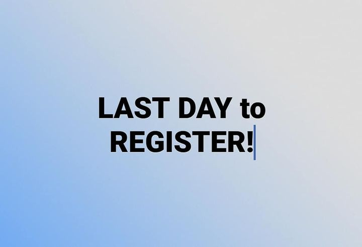 Register at creativecaresolutions.org       Click Upcoming EventsONLY $15Login from your PHONETomorrow 12:00pm ESTSEE YO...