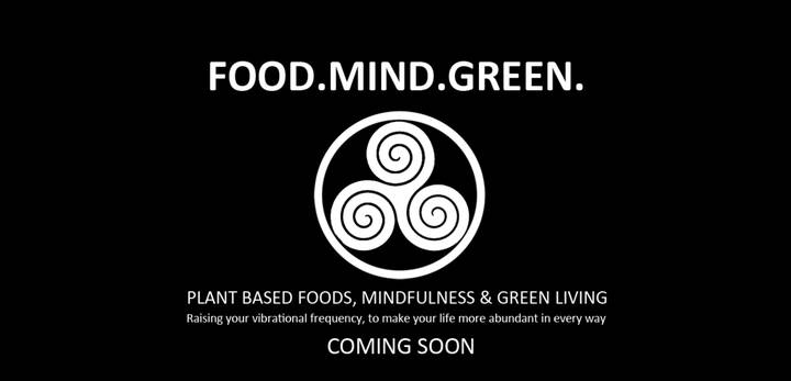 Excited to relaunch FMG Magazine in 2020 (foodmindgreen.com) - Accepting article submissions in the categories of Plant ...