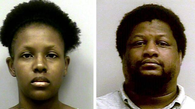 http://www.cbs46.com/story/27387491/infant-dead-others-found-malnourished-at-gwinnett-county-motelProof that there's som...