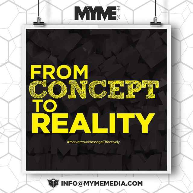 Myme media is ready to Design all your promotional products! Flyers, Banners, Cd-Covers, E-Flyers, Menus, Brochures, Ins...