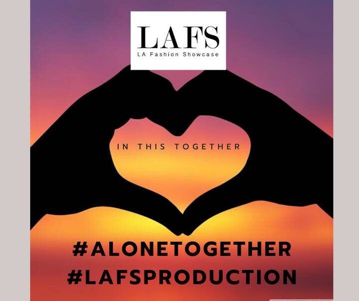 I am writing to let you know that LAFS remains committed to you and we support each and every one of you. Each day our p...