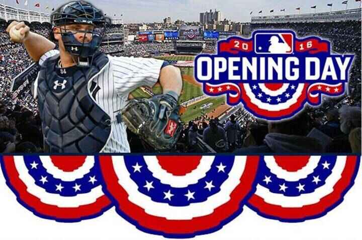 Happy Opening Da...........well, kind-of.  http://m.yankees.mlb.com/news/article/170386332/astros-yankees-opening-day-po...