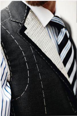 Best Shopping-CANALI 康纳利由Giovanni Canali和Giacomo Canali兄弟二人于1934年创立的世界顶级男装品牌CANALI,所有产品都坚持使用纯天然珍贵材质,100%意大利生产, 从剪裁到缝制,每一...