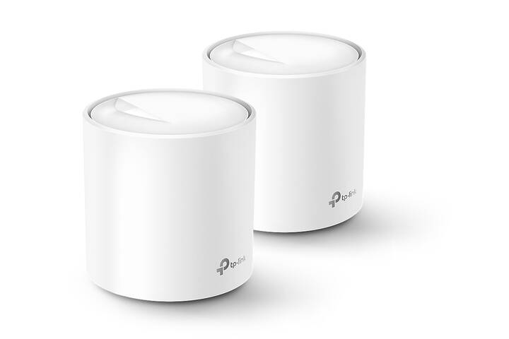 Win TP-Link Deco X60 with us.https://lookgadgets.com/Giveaway-TP-Link-Deco-X60/#TPLink #GiveawayAlert #Giveaway #giveawa...