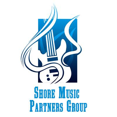 Shore Music Partners Group