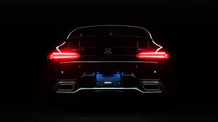 Last one of the @mbusa AMG GTS. For now....#Mercedes #Benz #MercedesAMG #AMG #AMGGTS #BiTurbo #MBUSA #MB #CarsOfInstagra...
